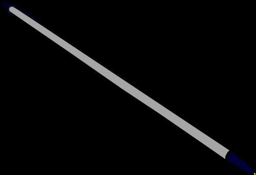 pen slender ballpoint