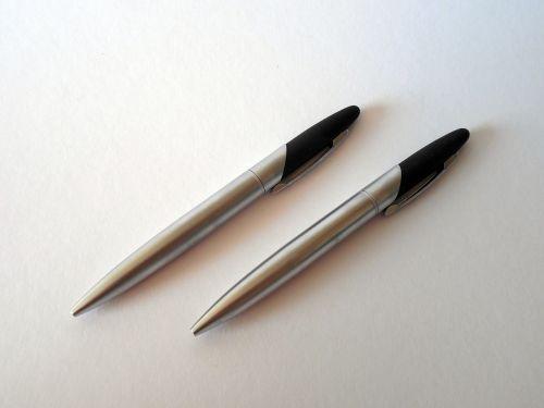 pen pens leave