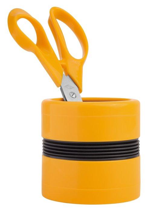 pen butler  scissors  pen holder