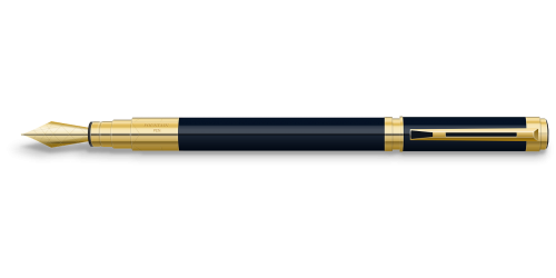 pen filler pen fountain pen