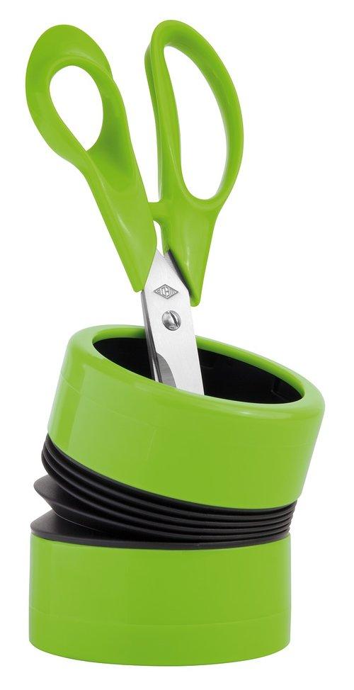 pen holder  scissors  pen collectors