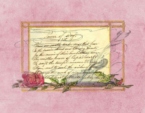 rašiklis, verda, plunksna, plunksnų & nbsp, rašiklis, scenarijus, rašysenos, meilė, romantika, vintage, senas, raudona, rožė, gėlė, rašalas, butelis, rašalas & nbsp, butelis, fonas, susikrimtęs, rožinis, Scrapbooking, kortelė & nbsp, Laisvas, viešasis & nbsp, domenas, rašiklis, vintage scenarijus