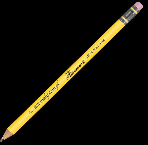 pencil draft sketch