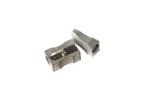 pencil sharpener pencil sharpeners supplies