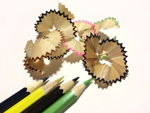 pencils color colored pencils