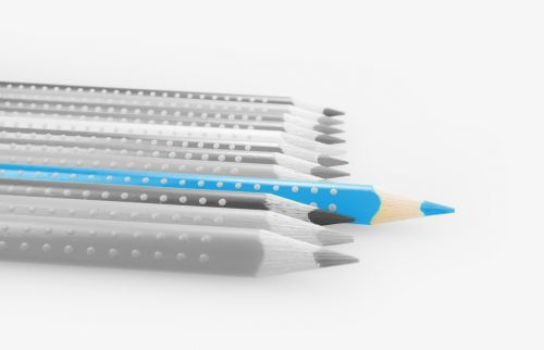 pencils colored pencils colour pencils