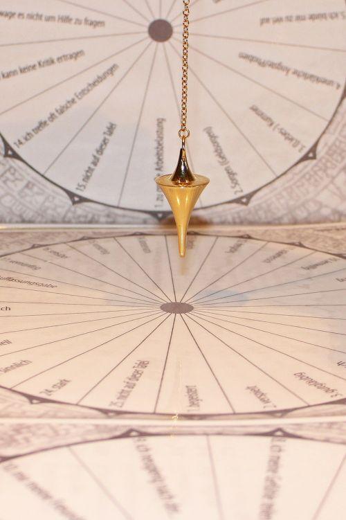 pendulum pendulum boards board