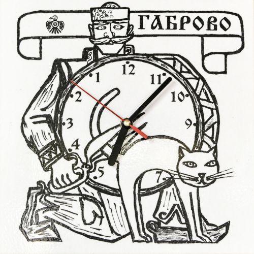 pendulum cat humor