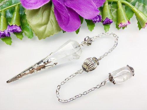 pendulum  new age  spiritual
