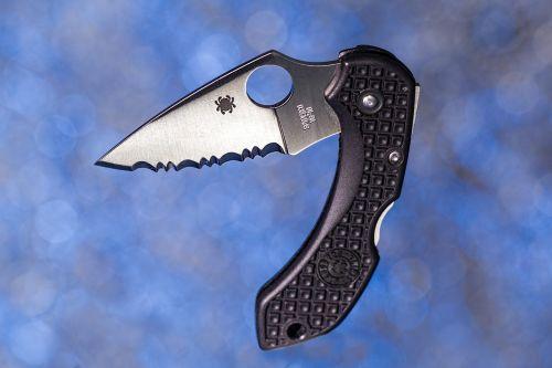 penknife pocket knife blade