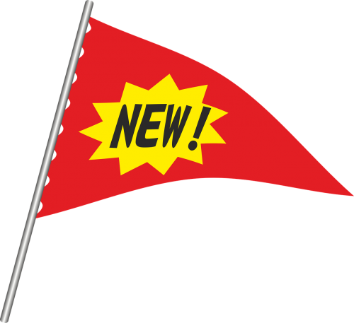 pennant new note
