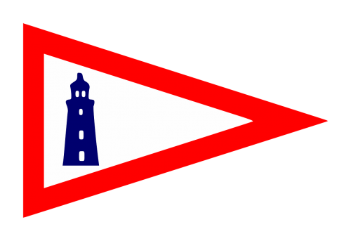 pennant united states the lighthouse