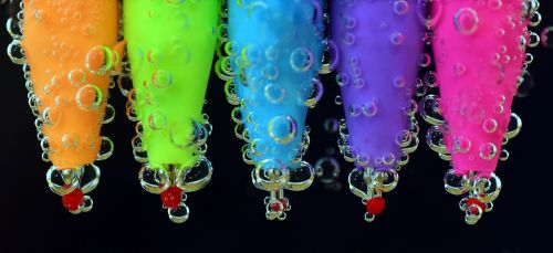 rašikliai,vanduo,spalvoti piestukai,rašiklis,povandeninis,Uždaryti,smūgis,oro burbuliukai,atkreipti,menas,gražus,reklama,šlapias,karoliukas,spalvinga,vandenyje,spalva,palikti,dujiniai burbuliukai,vandens burbuliukai