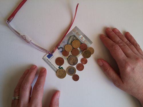 pension pension income income