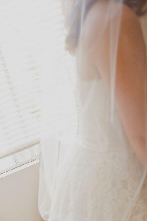 people woman wedding
