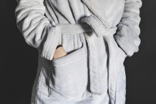 people robe fresh