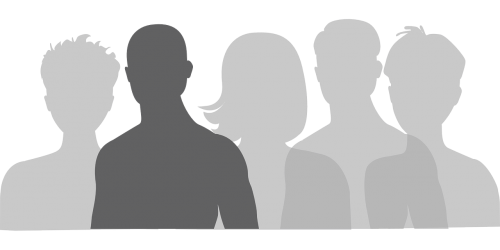 people persons website
