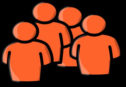 people forum avatars