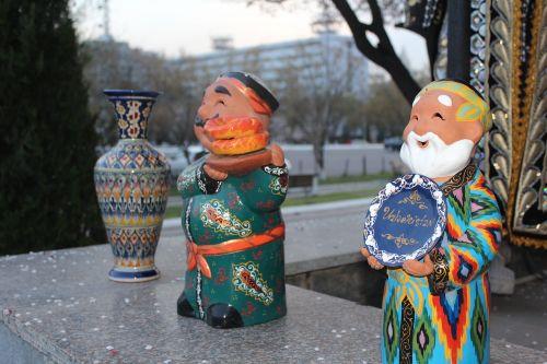 people traditional celebration