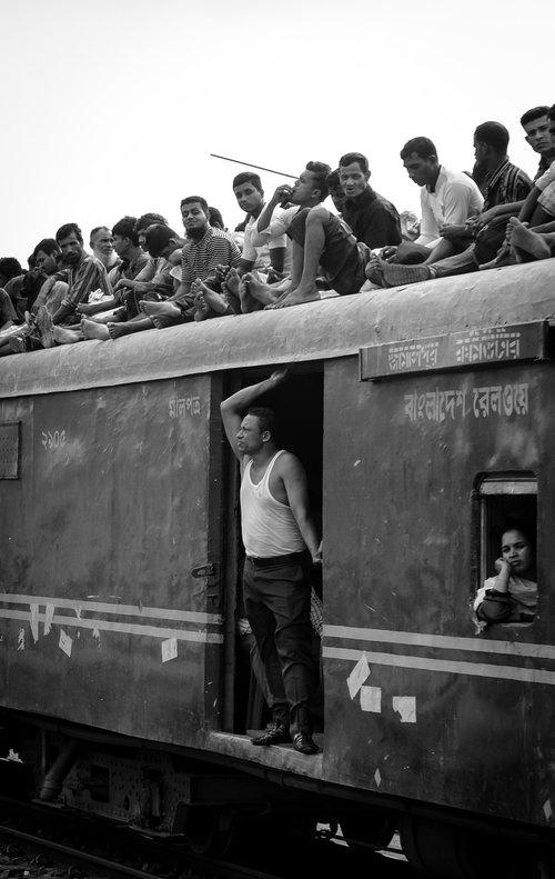 people  bangladesh  dhaka