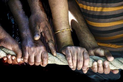 people  humanity  solidarity
