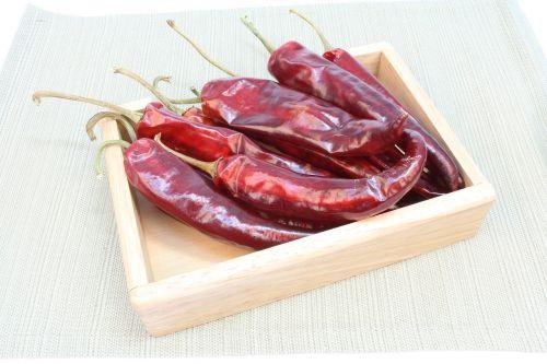 pepper pepper gun korea pepper