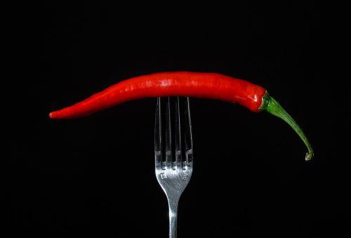 pepperoni chili sharp