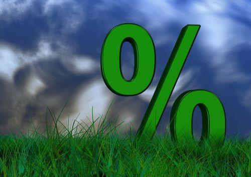percent percent sign characters