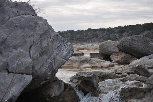 perdenales austin river