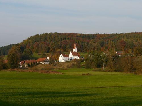 perennials bavaria village