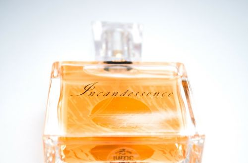 perfume cologne women's perfume