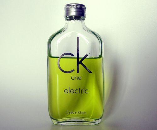 Kvepalai,Calvin Klein,mada,kvapas