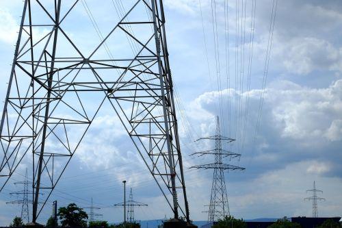 peripheries current pylon