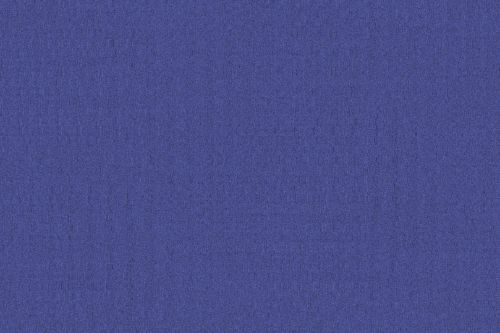 Periwinkle Blue Background