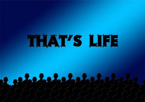 asmuo,vyrai,teatras,gyventi,užuolaidos,etapas,žmogus,siluetas,reklama,kinas,šešėlis,žmonės,pristatymas,auditorija,grupė,filmas,filmų peržiūra