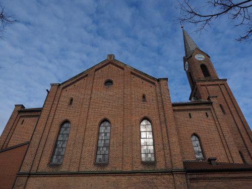 peter church church new ulm