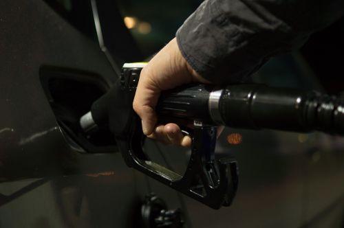 petrol gasoline diesel