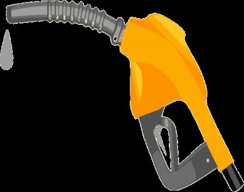 petrol-despenser despenser driving
