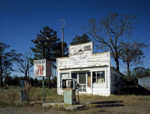 petrol stations gas pump petrol