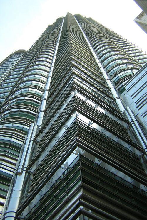 petronas towers petronas twin towers menara petronas