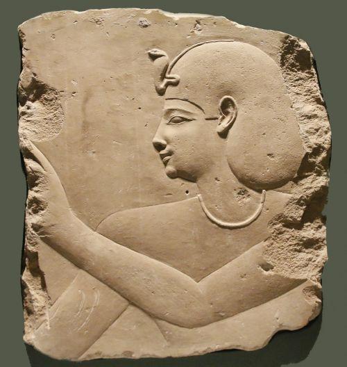 pharaoh archeology egypt