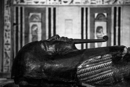 pharaoh sarcophagus egyptian thumb culture