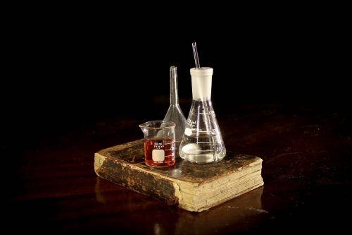 pharmacy pharmacist chemical