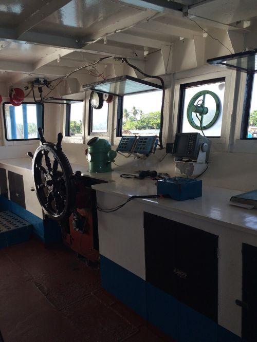 philippines ferry service cab