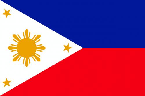 philippines flag philippine