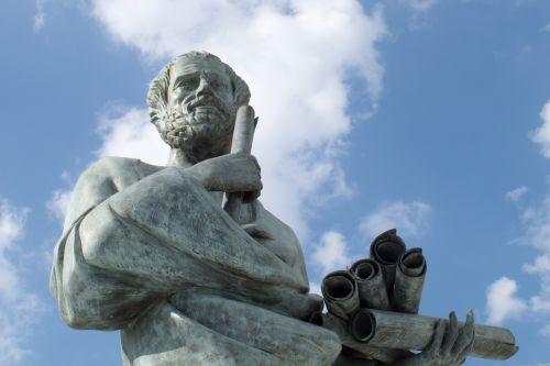 philosophy greece socrates