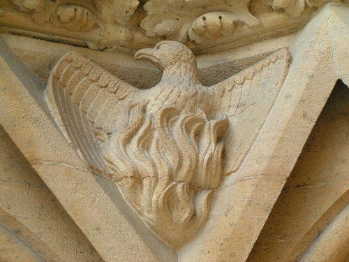 phoenix metz cathedral