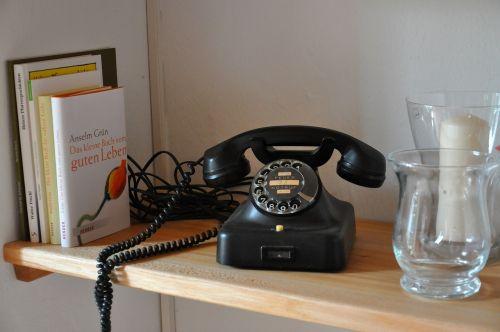 telefonas,komunikacija,skambinti