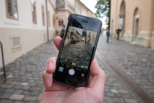 phone cellphone smartphone