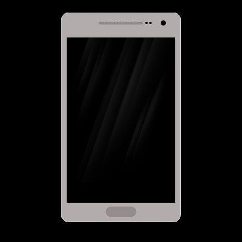 phone smartphone mobile phone